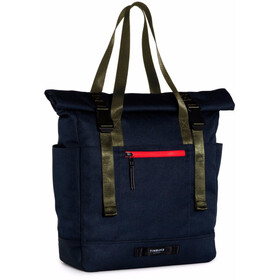 Timbuk2 Forge Pack Tote Nautical/Bixi